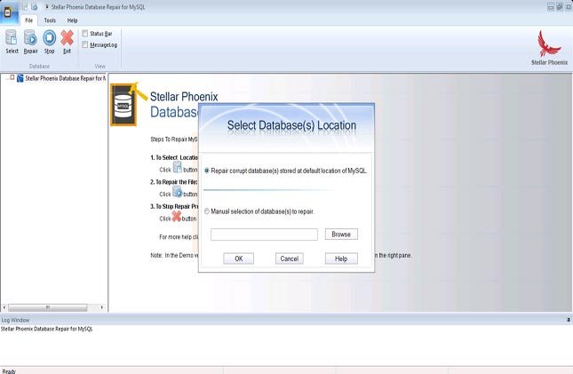 stellar phoenix windows data recovery key 7.0.0.3