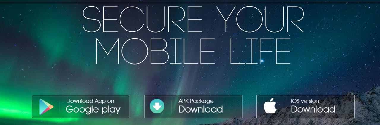 360 security beliebteste virenschutz app f r android datenrettung blog. Black Bedroom Furniture Sets. Home Design Ideas